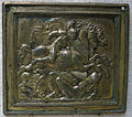Il moderno e bottega, dubia fortuna (rettangolare), 1510 circa.JPG