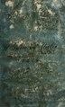 Il turco in Italia - dramma buffo per musica in due atti da rappresentarsi nel R. Teatro alla Scala per primo spettacolo dell'autunno del 1814 (IA ilturcoinitaliad402roma).pdf