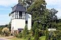 Ilfeld, Obertor 26.jpg