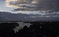 Ilha das Flores P5260136 (35199700073).jpg