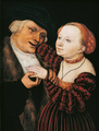 Ill-matched lovers Cranach.png