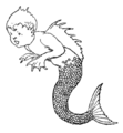 Illustration 5 in front matter of The Water Babies.png