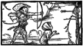 Illustration at page 186 in Grimm's Household Tales (Edwardes, Bell).png