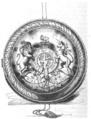 Illustrirte Zeitung (1843) 19 292 3 Deckel der Büchse, worin das große Siegel sich befindet.PNG