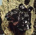 Ilvaite-Siderite-Aragonite-191713.jpg