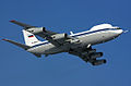 Ilyushin Il-87 (4787414587).jpg