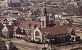 Image-Amarillo Texas March 1943 View 2 FPC.jpg