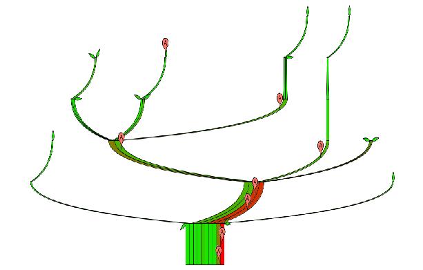 File:Image d'un arbre.xcf
