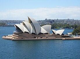 Imagen general ópera de Sydney.jpg