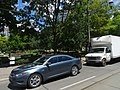 Images taken from a window of a 504 King streetcar, 2016 07 03 (31).JPG - panoramio.jpg