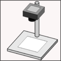 Imagint scanners types 5.png