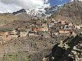 Imlil and its valley and way to Jbel Toubkal 32.jpg