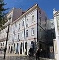 Immeuble 19-21 place Intendente Pina Manique Lisbonne 2.jpg