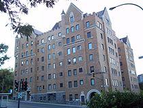 Immeuble Trafalgar 14.jpg