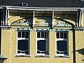 Immeuble place des Tilleuls, n°48.JPG