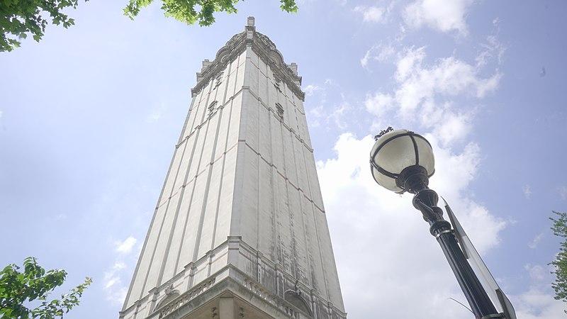 File:Imperial College London Women in Science school Wikipedia training 15.jpg