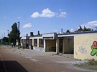 Inárcs-Kakucs vasútállomás.JPG