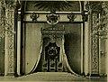 In joyful Russia (1897) (14784052735).jpg
