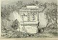 Incidents of travel in Central America, Chiapas, and Yucatan (1858) (14763527922).jpg
