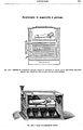 Incubators; child brith, 1887 Wellcome L0000521.jpg
