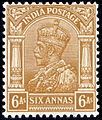 India 1935 Sc117.jpg