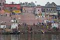India DSC01172 (16536512799).jpg