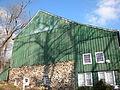 Indian Deep green barn.jpg