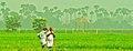 Indian Farmer 2.jpg