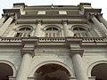 Indian Museum, Kolkata.jpg