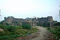 Indien2012 1241 Kandhar Fort.jpg
