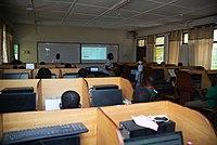 Indieweb and OER in Ghana17.jpg