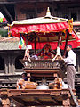 Indra statue.jpg