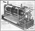 Induction coil cutaway.jpg
