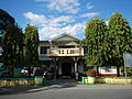 Infanta,Pangasinanjf0262 14.JPG