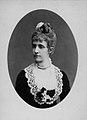 Infantin Maria Theresia von Portugal.jpg