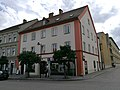 Ingolstadt, Harderstraße 33.jpg