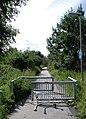 Ings Road, South Field - geograph.org.uk - 924780.jpg
