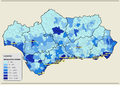 Inmigracion Andalucia.png