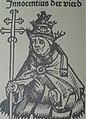 Innocentius4.jpg