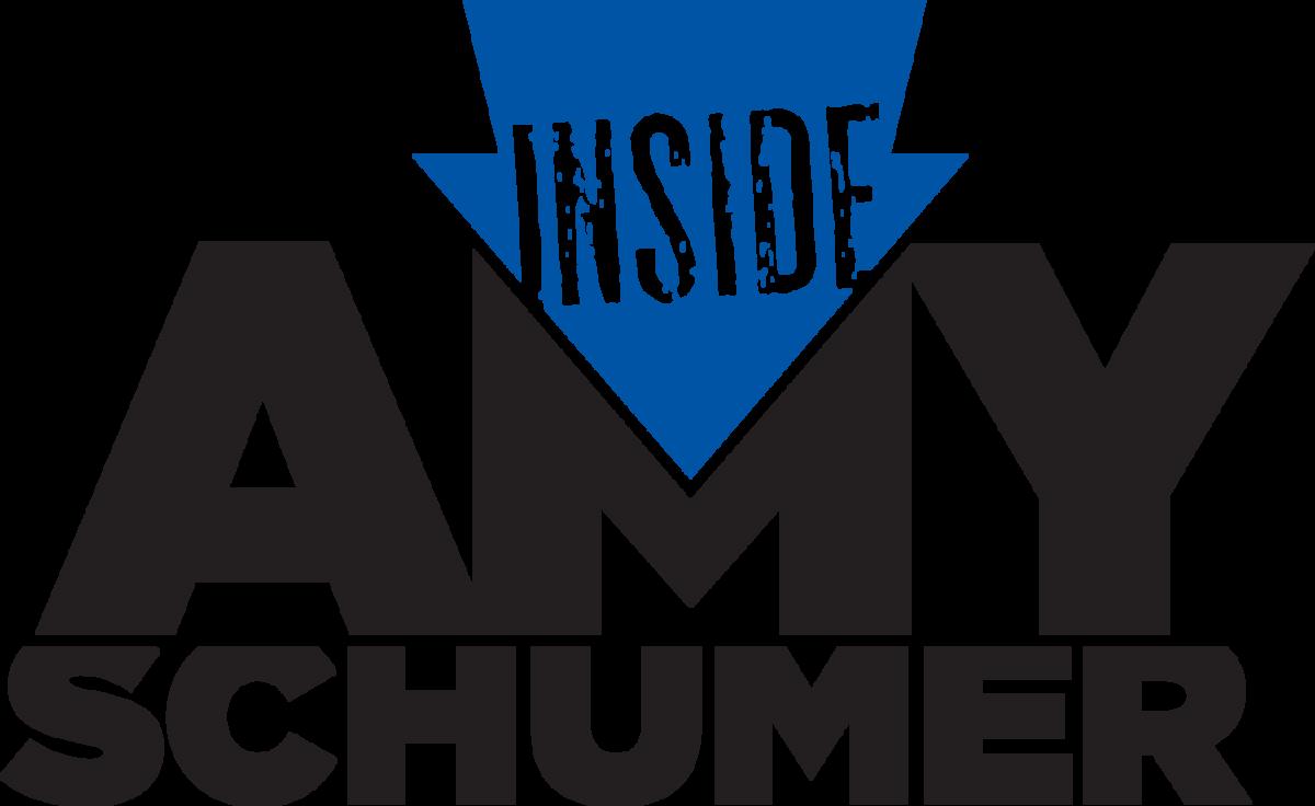 Inside Amy Schumer - Wikidata