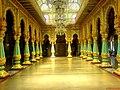 Inside Mysuru Palace - panoramio.jpg