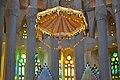 Inside Sagrada familia - panoramio (2).jpg