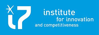 English: The Institute for Innovation and Comp...