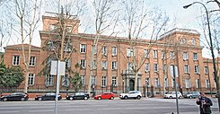 Instituto Geográfico Nacional (Madrid) 01.jpg