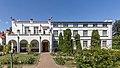 Institutul Botanic, Muzeul Botanic, Cluj-Napoca-9947.jpg
