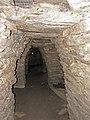 Intérieur d'un Orri dans l'ancien village pastoral de Llasseras - panoramio.jpg