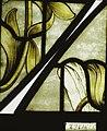 Interieur, glas in loodraam NR. 29, detail B 10 en C 10 - Gouda - 20258826 - RCE.jpg