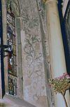 interieur - noorbeek - 20316771 - rce