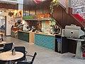 Interieur Foodhall Breda DSCF7476.jpg