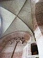 Interieur toren Ransdorp.JPG